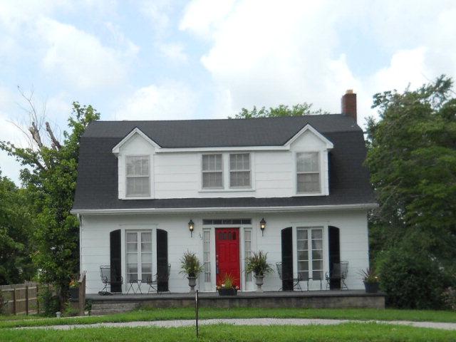 Real Estate for Sale, ListingId: 35324638, Sparta,TN38583
