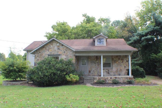 Real Estate for Sale, ListingId: 35324634, Cookeville,TN38506