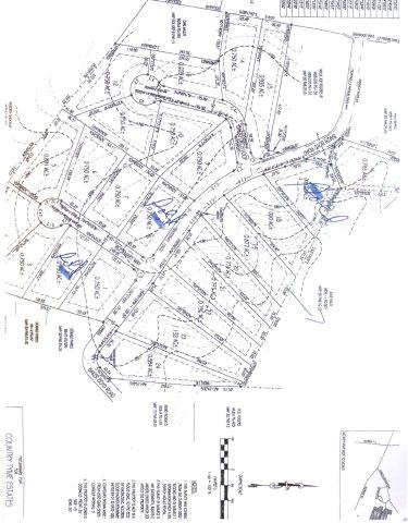 Real Estate for Sale, ListingId: 35324620, Spencer,TN38585