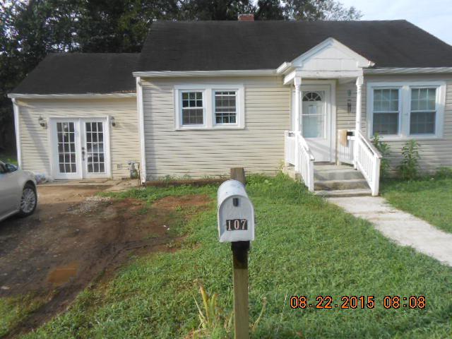 Real Estate for Sale, ListingId: 35324640, Sparta,TN38583