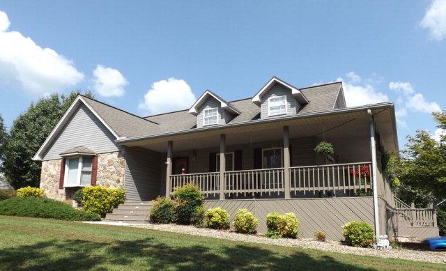 Real Estate for Sale, ListingId: 35324625, Byrdstown,TN38549