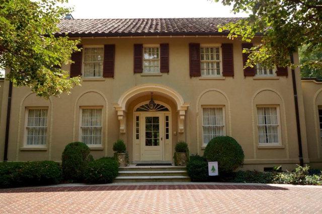 Real Estate for Sale, ListingId: 35351837, Cookeville,TN38501