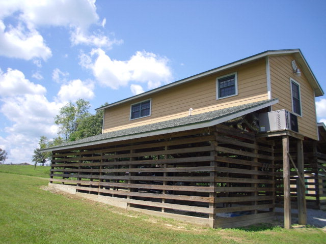 Real Estate for Sale, ListingId: 35736803, Clarkrange,TN38553