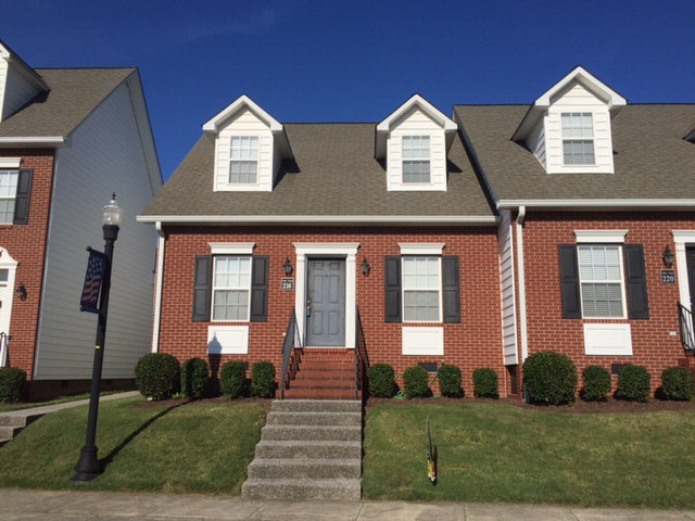 Real Estate for Sale, ListingId: 35387439, Cookeville,TN38501