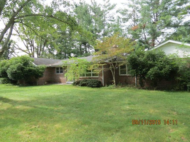 Real Estate for Sale, ListingId: 35387489, Crossville,TN38555