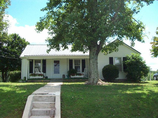 Real Estate for Sale, ListingId: 35361352, Sparta,TN38583