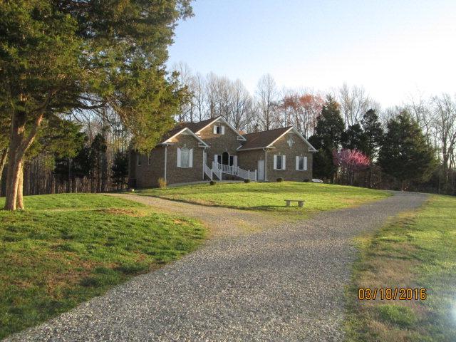 Real Estate for Sale, ListingId: 35404785, Baxter,TN38544