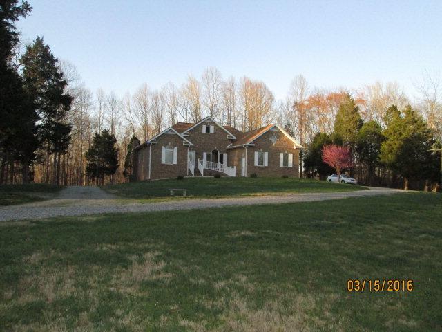 Real Estate for Sale, ListingId: 35404786, Baxter,TN38544
