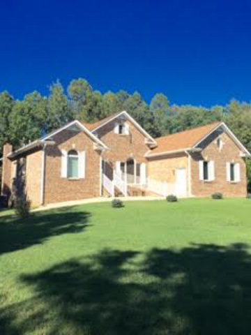 Real Estate for Sale, ListingId: 35404787, Baxter,TN38544