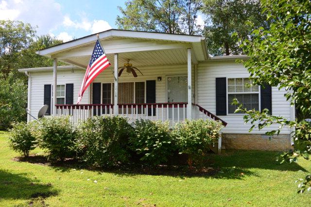 Real Estate for Sale, ListingId: 35404997, Celina,TN38551