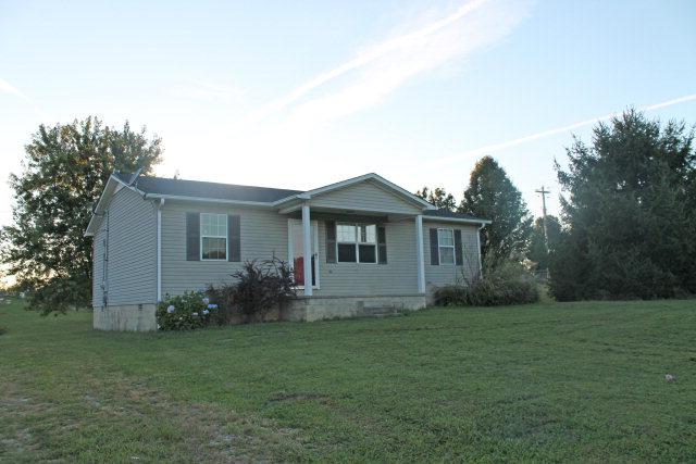 Real Estate for Sale, ListingId: 35404788, Cookeville,TN38501