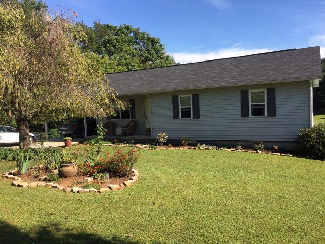 Real Estate for Sale, ListingId: 35423113, Sparta,TN38583