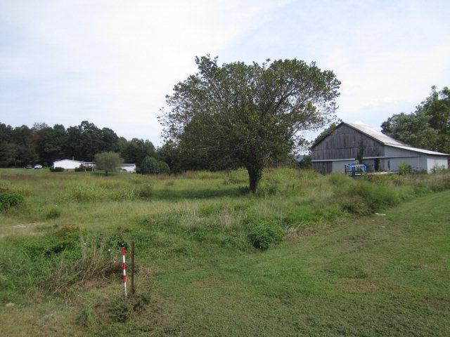 Real Estate for Sale, ListingId: 35423110, Monroe,TN38573