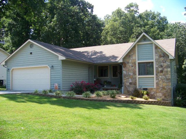 Real Estate for Sale, ListingId: 35423111, Crossville,TN38555