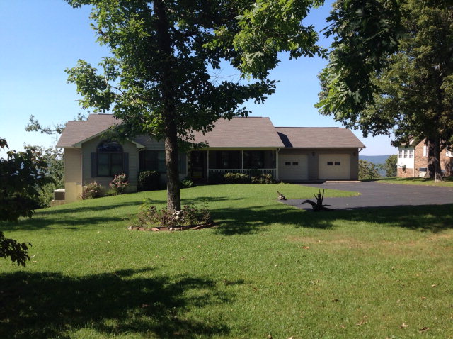 Real Estate for Sale, ListingId: 35423108, Sparta,TN38583