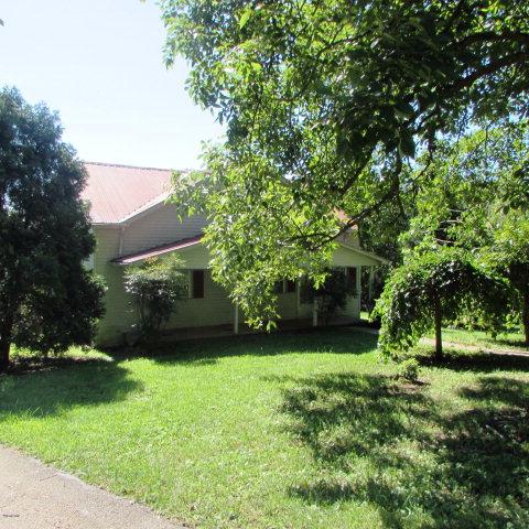 Real Estate for Sale, ListingId: 35423092, Allons,TN38541