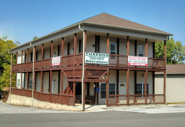 Real Estate for Sale, ListingId: 35449782, Cookeville,TN38501