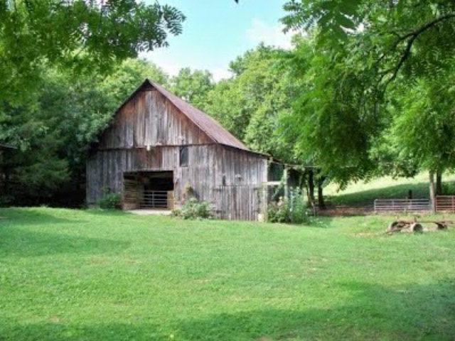 Real Estate for Sale, ListingId: 35449869, Whitleyville,TN38588