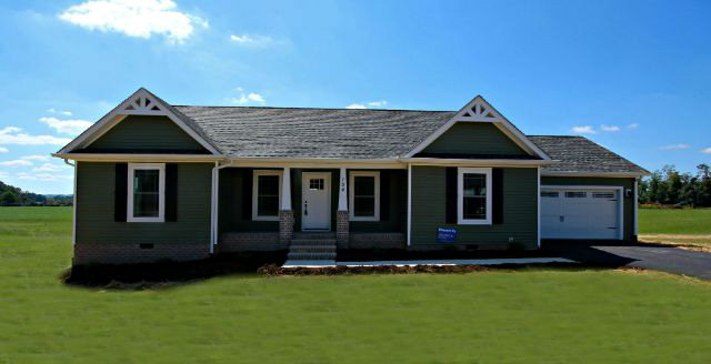 Real Estate for Sale, ListingId: 35432775, Rickman,TN38580