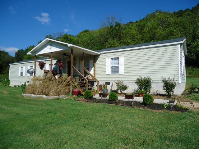 Real Estate for Sale, ListingId: 35449867, Gainesboro,TN38562