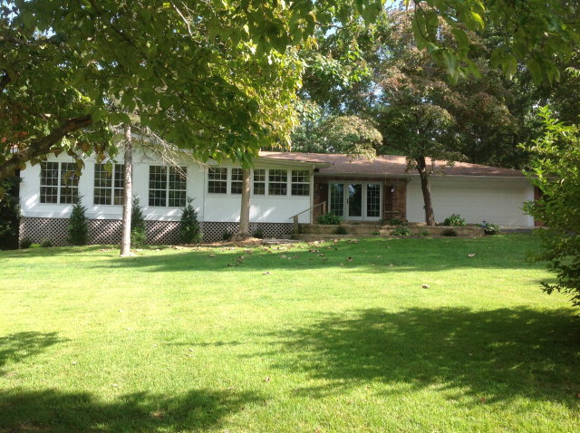 Real Estate for Sale, ListingId: 35449865, Crossville,TN38555