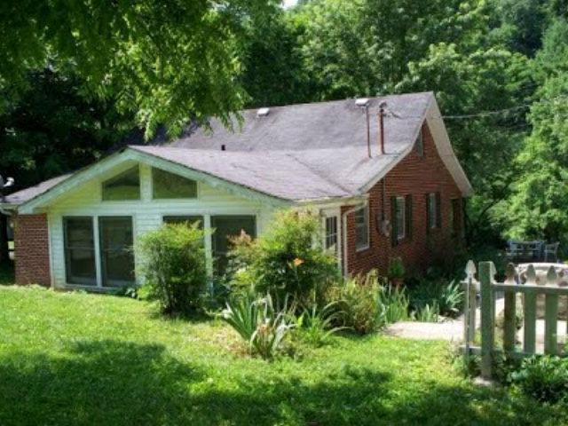 Real Estate for Sale, ListingId: 35449870, Whitleyville,TN38588