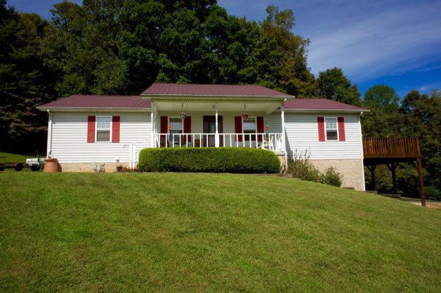 Real Estate for Sale, ListingId: 35449872, Sparta,TN38583