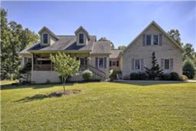 Real Estate for Sale, ListingId: 35449866, Crossville,TN38555