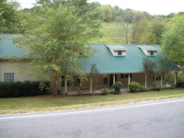 Real Estate for Sale, ListingId: 35455014, Silver Pt,TN38582