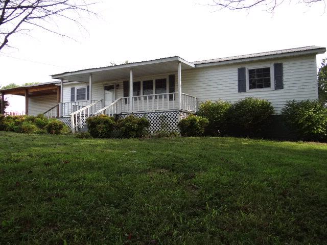 Real Estate for Sale, ListingId: 35455015, Sparta,TN38583