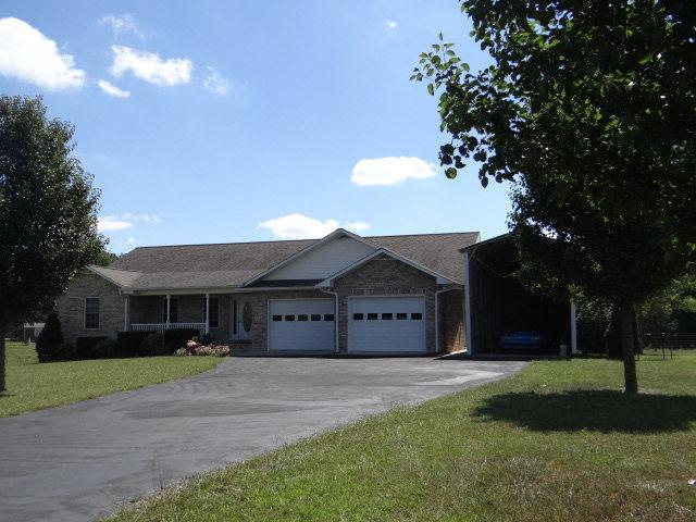 Real Estate for Sale, ListingId: 35468816, Cookeville,TN38501