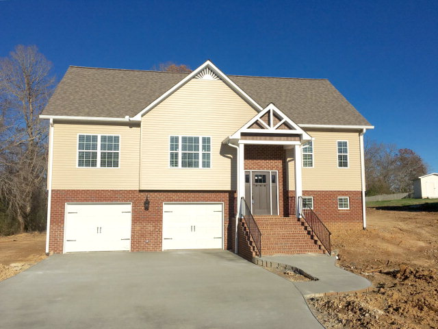 Real Estate for Sale, ListingId: 35511734, Cookeville,TN38501