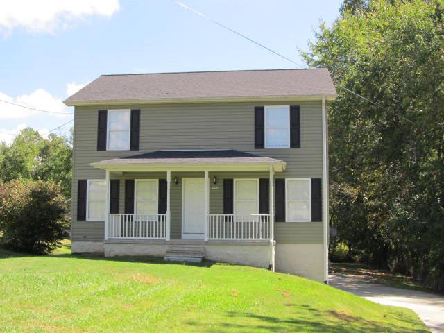 Real Estate for Sale, ListingId: 35511757, Cookeville,TN38501