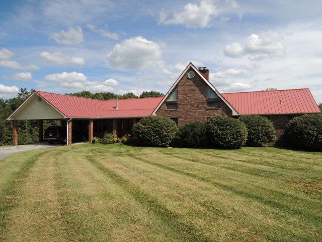 Real Estate for Sale, ListingId: 35736804, Oneida,TN37841