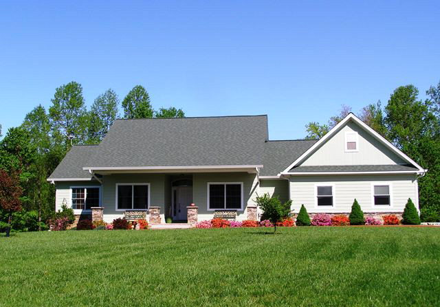 Real Estate for Sale, ListingId: 35511474, Silver Pt,TN38582