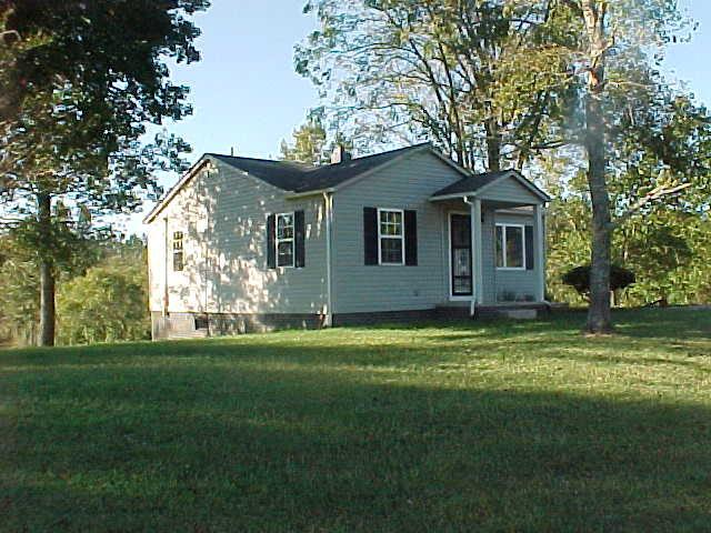Real Estate for Sale, ListingId: 35529969, Sparta,TN38583