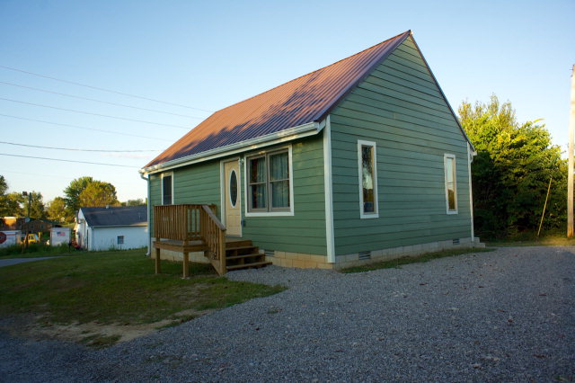 Real Estate for Sale, ListingId: 35529861, Rickman,TN38580