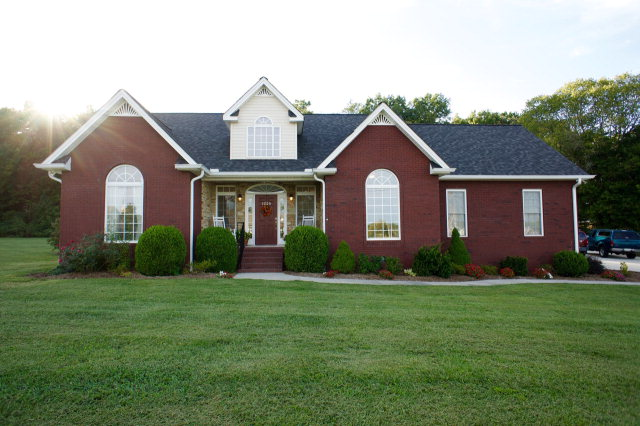 Real Estate for Sale, ListingId: 35549938, Cookeville,TN38506