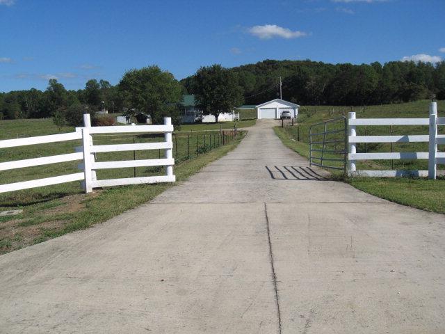 Real Estate for Sale, ListingId: 35549935, Rickman,TN38580