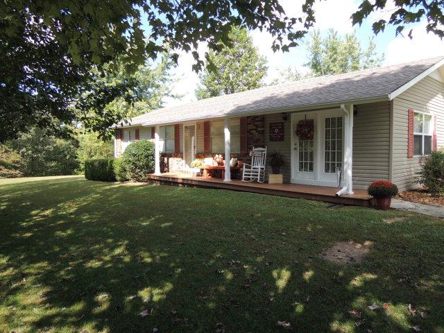 Real Estate for Sale, ListingId: 35736805, Jamestown,TN38556