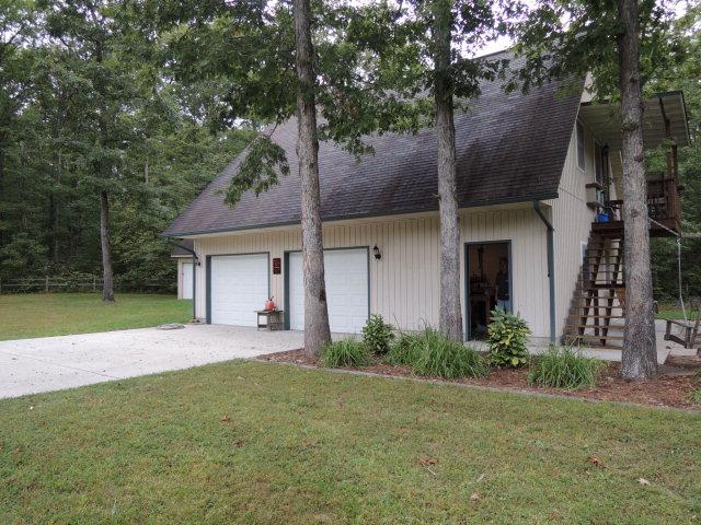 Real Estate for Sale, ListingId: 35736806, Jamestown,TN38556