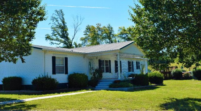 Real Estate for Sale, ListingId: 35549931, Gainesboro,TN38562