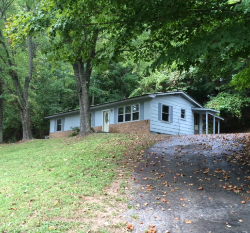 Real Estate for Sale, ListingId: 35549932, Gainesboro,TN38562
