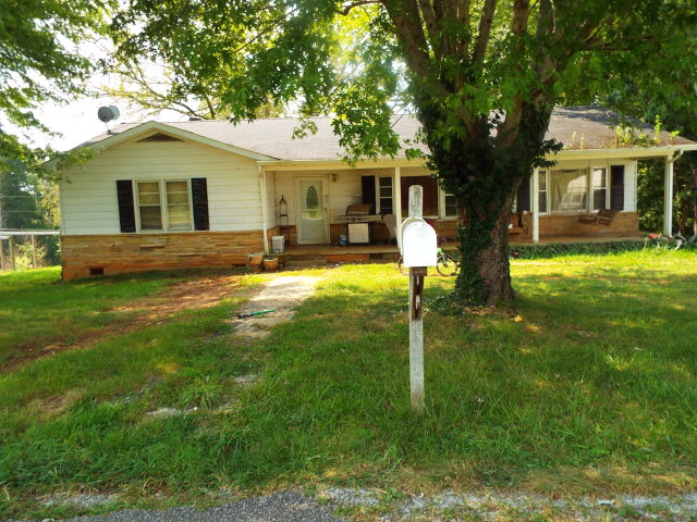 Real Estate for Sale, ListingId: 35549934, Byrdstown,TN38549