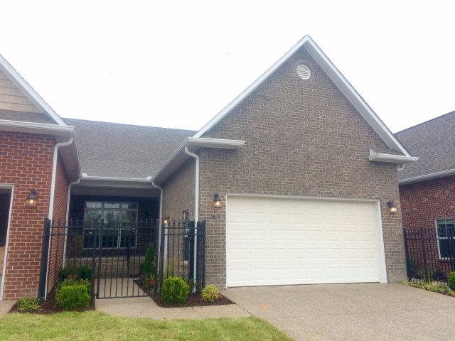 Real Estate for Sale, ListingId: 35549928, Cookeville,TN38501
