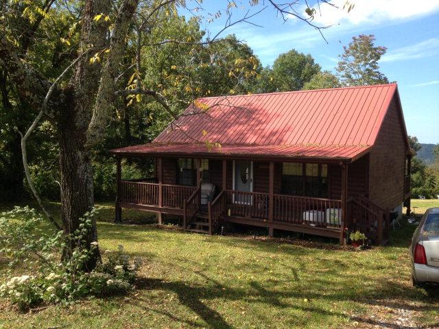 Real Estate for Sale, ListingId: 35549933, Crawford,TN38554