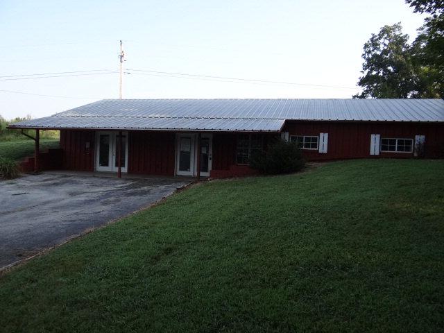 Real Estate for Sale, ListingId: 35549939, Sparta,TN38583