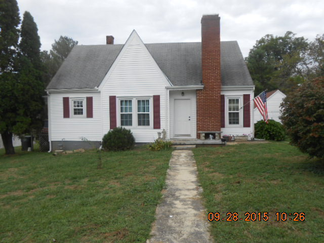 Real Estate for Sale, ListingId: 35583085, Sparta,TN38583