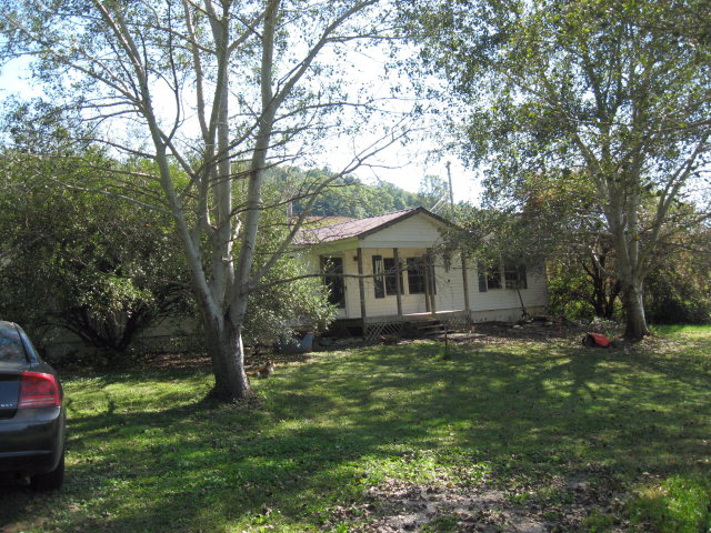 Real Estate for Sale, ListingId: 35583079, Allons,TN38541