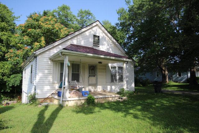 Real Estate for Sale, ListingId: 35583082, Cookeville,TN38501